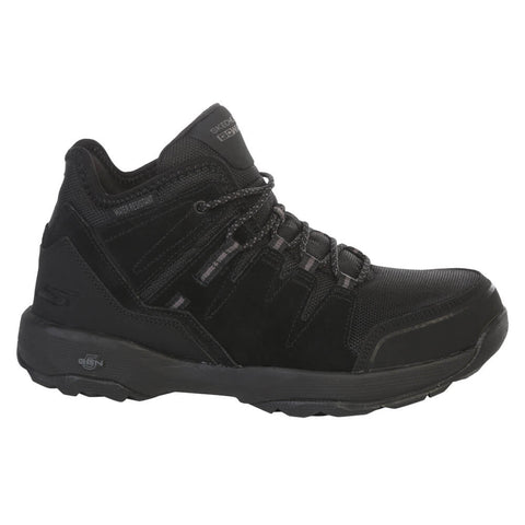 d834451e6ced SKECHERS WOMEN S GO WALK OUTDOORS 2 - LATITUDE BLACK ...
