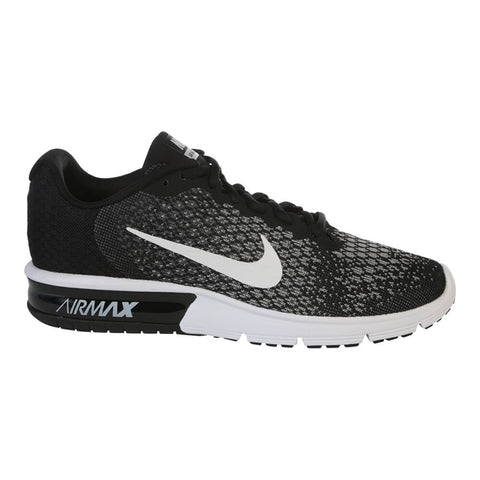 cbe4be4e95f1c Nike Men's Running Shoes – National Sports
