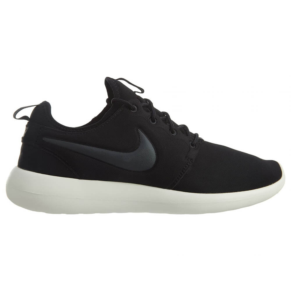 eb0ec6255fca ... coupon for nike roshe two blk anthracite volt 8f186 c24f0
