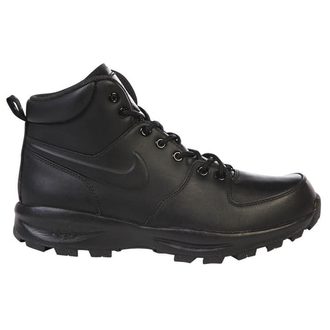 Men's Winter Boots - Tagged