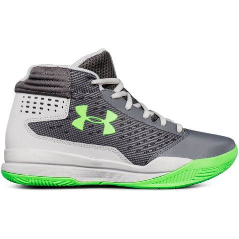 Cyber Monday Kids Shoes National Sports