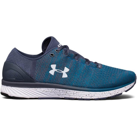 dbc4100331bef UNDER ARMOUR MEN'S CHARGED BANDIT 3 RUNNING SHOE ...