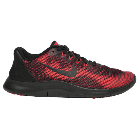 Buy Puma Flex Essential Pro Black Running Shoes for Women at