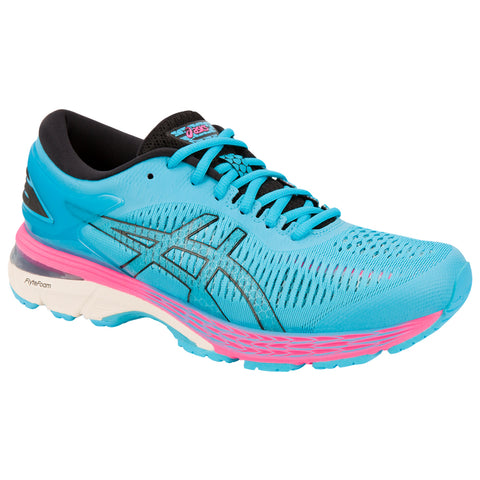 best service 46f81 d96bf Asics Women's Shoes – National Sports