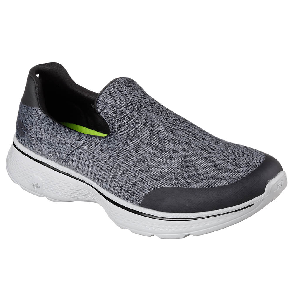mens go walk shoes