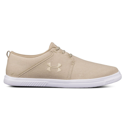 UNDER ARMOUR STREET ENCOUNTER IV CITY KHAKI