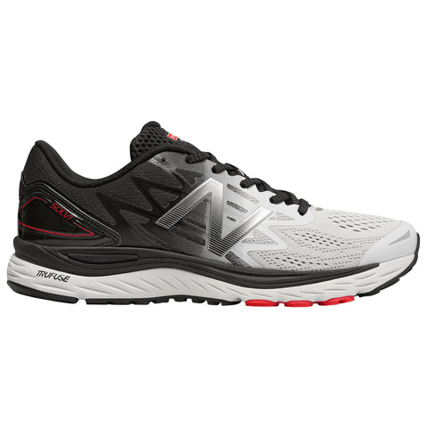 2baff9a803c NIKE MEN S QUEST RUNNING SHOE COOL GREY LIME BLACK WHITE.  90.99. NEW  BALANCE MEN S SOLVI WIDTH D RUNNING SHOE WHITE BLACK
