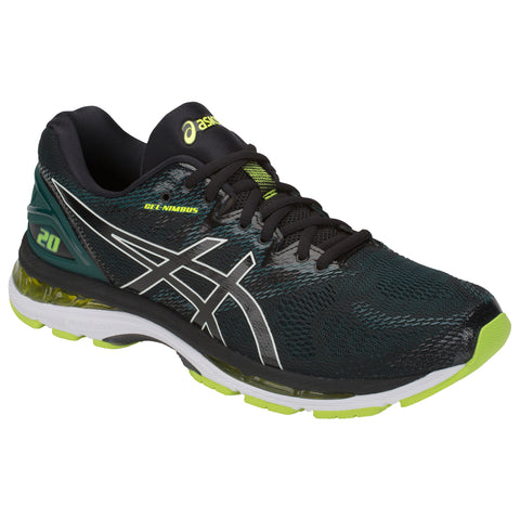 dc5cccdea86 Asics | National Sports