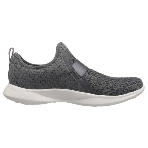 SKECHERS WOMEN'S SERENE MID SLIP-ON LIFESTYLE SHOE