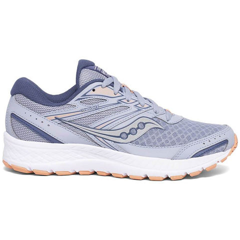 Womens Running Shoes Nasjonal idrett - merket  National Sports – Tagged