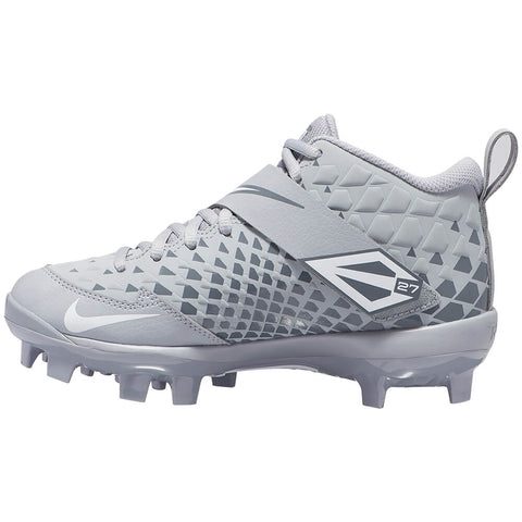 NIKE JUNIOR NIKE FORCE TROUT 6 PRO MCS BG BASEBALL CLEAT