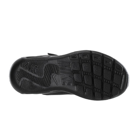 NIKE BOYS PRE-SCHOOL AIR MAX OKETO KIDS SHOE SOLE