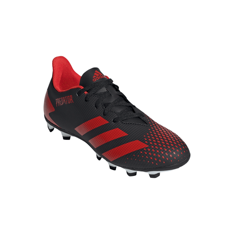 ADIDAS MEN'S PREDATOR MUTATOR P4 FG SOCCER CLEAT
