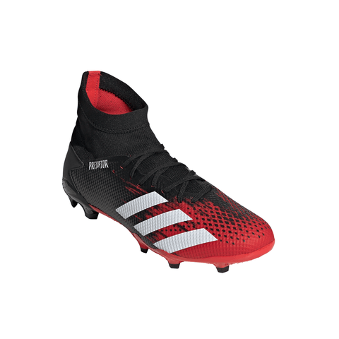 ADIDAS MEN'S PREDATOR MUTATOR P3 FG SOCCER CLEAT