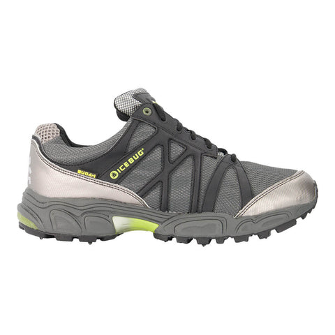 ICEBUG MEN'S ALTTA HIKER