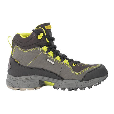 ICEBUG MEN'S STORD HIKING SHOE/ BOOT