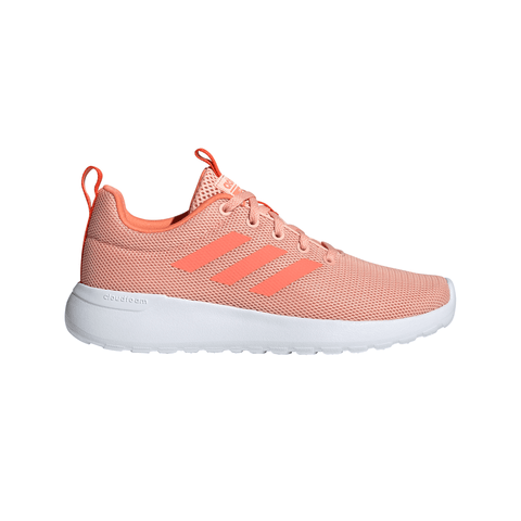 ADIDAS GIRLS PRE-SCHOOL LITE RACER KIDS SHOE PINK