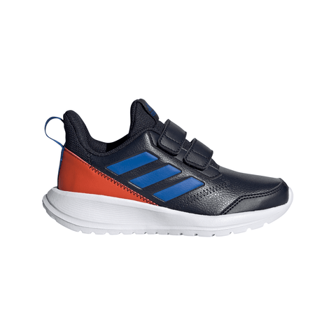 ADIDAS BOYS PRE-SCHOOL ALTARUN CF KIDS SHOE BLUE