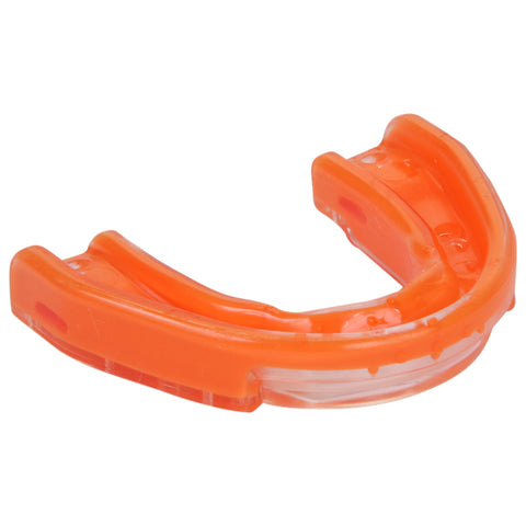 SHOCK DOCTOR SENIOR GRAVITY 2 STC STRAPLESS MOUTHGUARD