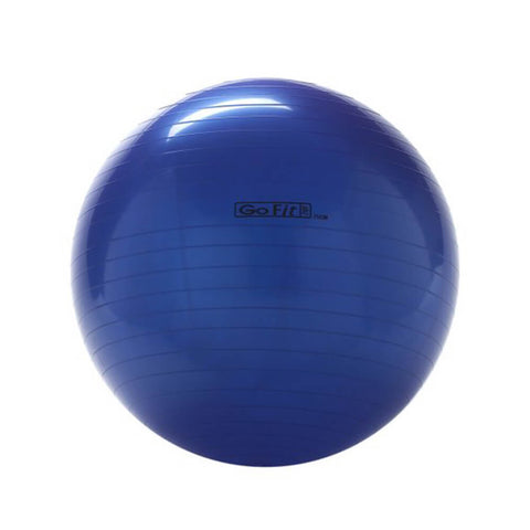 GOFIT 75CM EXERCISE BALL