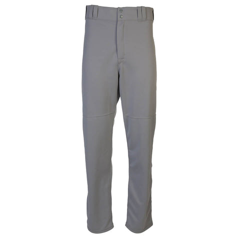 MAJESTIC OML COOL BASE PANT GRY MED