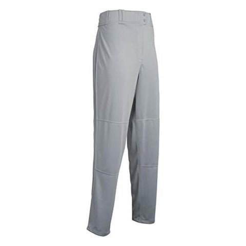 RAWLINGS PRO PREFERRED GREY LARGE BASEBALL PANT