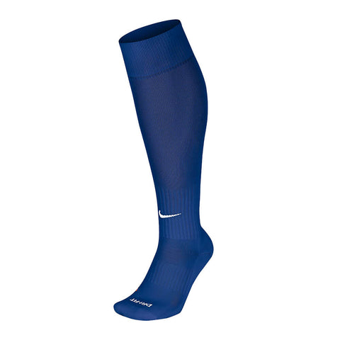 NIKE ROYAL SMALL 3-5YOUTH SOCCER SOCK