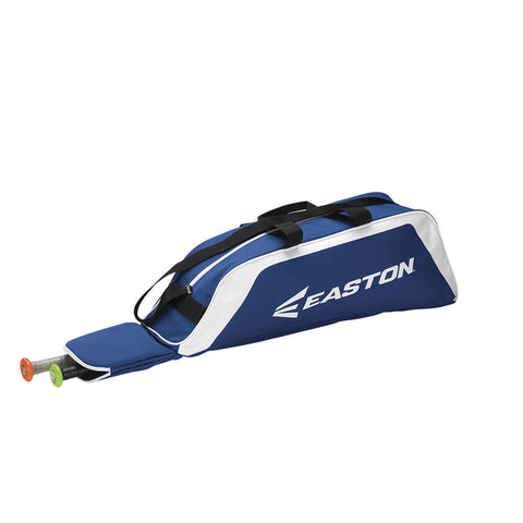 EASTON E100T EQUIPMENT BASEBALL BAG ROYAL