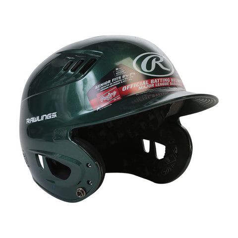 RAWLINGS CF OSFM METALLIC GRN