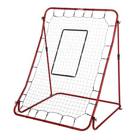 RAWLINGS ALL-PUROSE COMBACKER PRACTICE NET