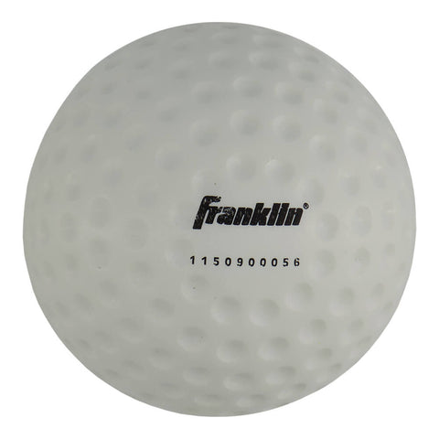 FRANKLIN STINGER FOAM BALLS