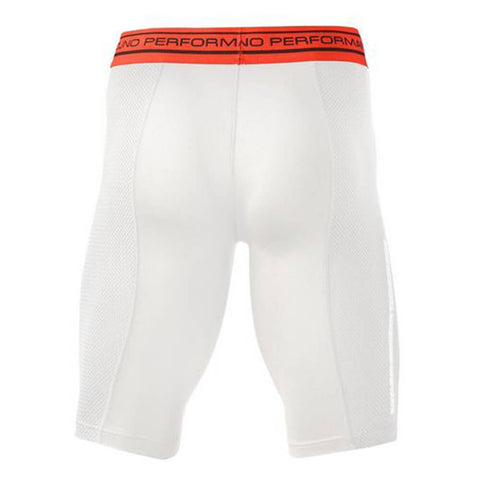 MIZUNO SENIOR PAD SLIDE SHORT MEDIUM