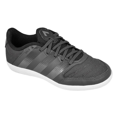 ADIDAS JR. ACE URBAN STREET 16.4