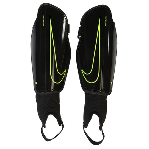9b991509661 Soccer Accessories – National Sports