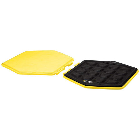 SKLZ SLIDEZ 2-PACK