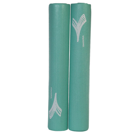 DIADORA YOGA MAT 4MM