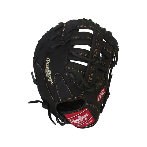 RAWLINGS YTH RENEGADE 11.5 INCH 1ST BASE GLOVE LFT
