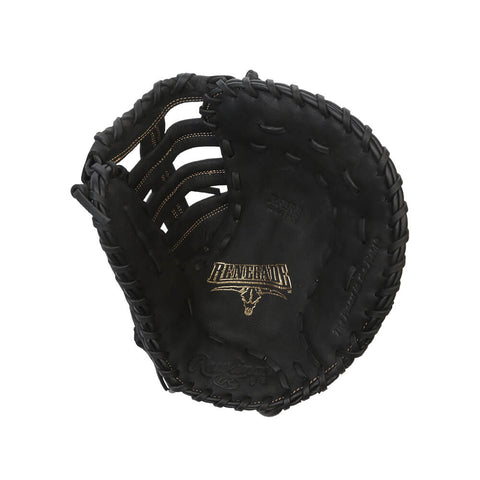 RAWLINGS RENEGADE 12.5 INCH 1ST BASE GLOVE REG