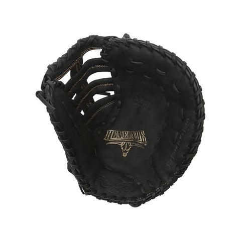 RAWLINGS RENEGADE 1ST BASE LHT