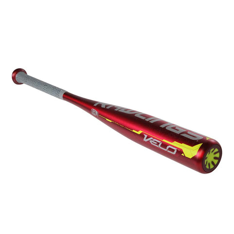 RAWLINGS VELO 25 -13 DROP T-BALL BAT