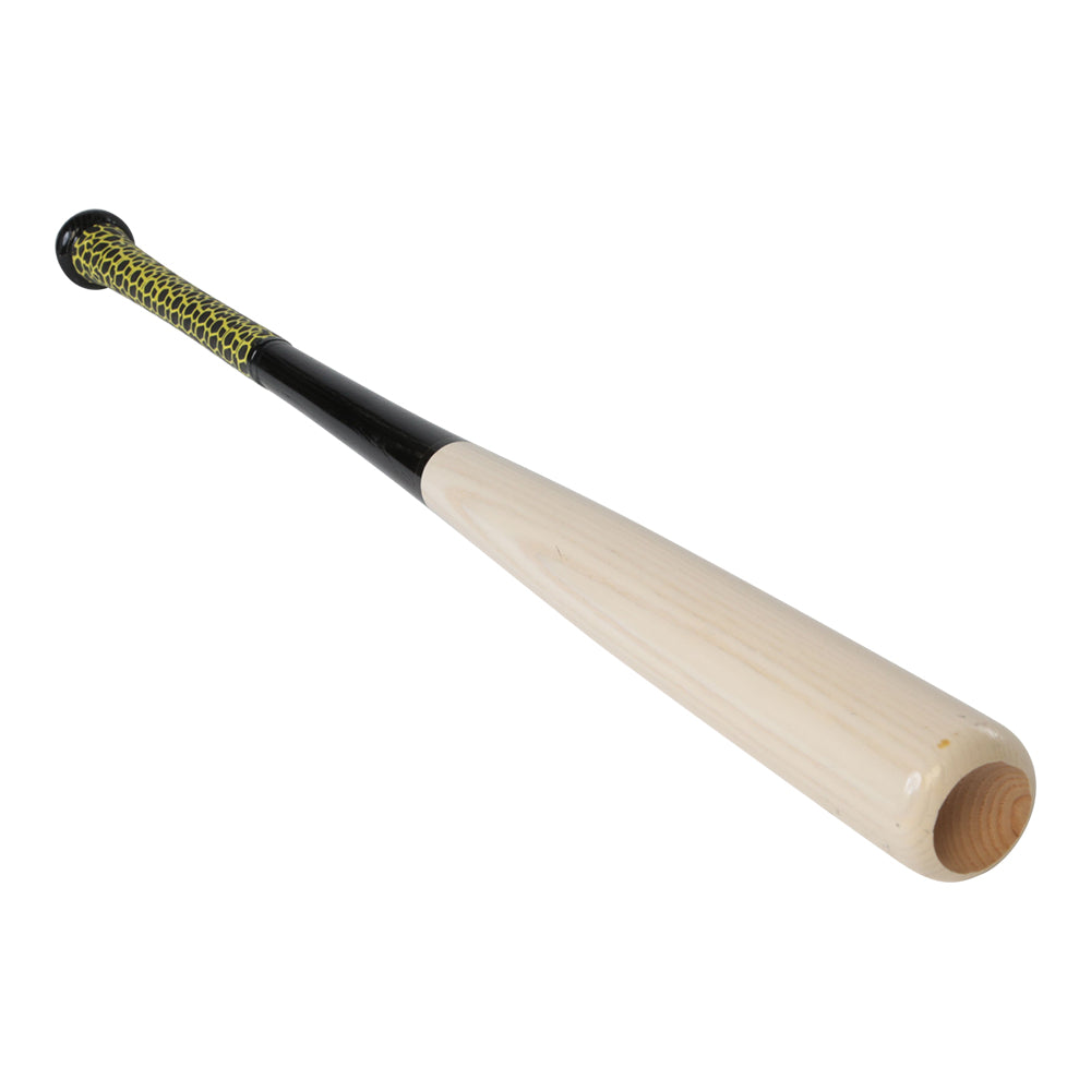 RAWLINGS BIG STICK ASH 325 32 INCH WOOD BASEBALL BAT
