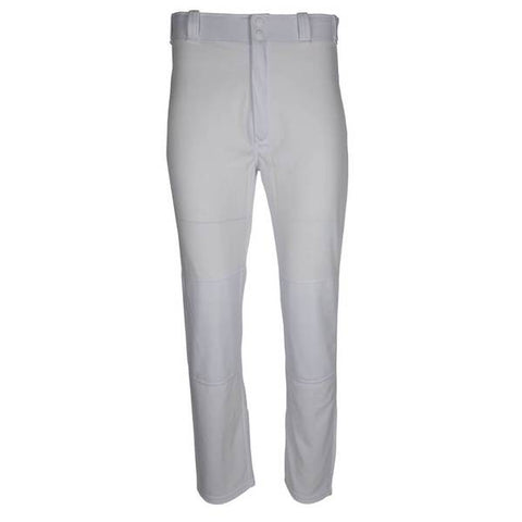 RAWLINGS RELAXED PANT GRY XXL