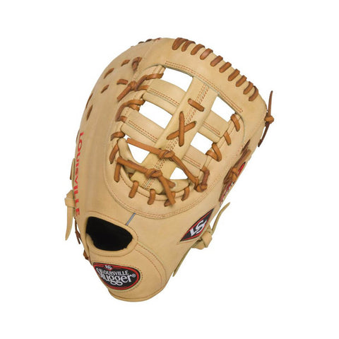 LOUISVILLE 125 SERIES 1ST BASE GLOVE REG