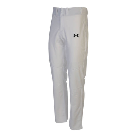 UNDER ARMOUR LEADOFF III  X LARGE WHITE BASEBALL PANT
