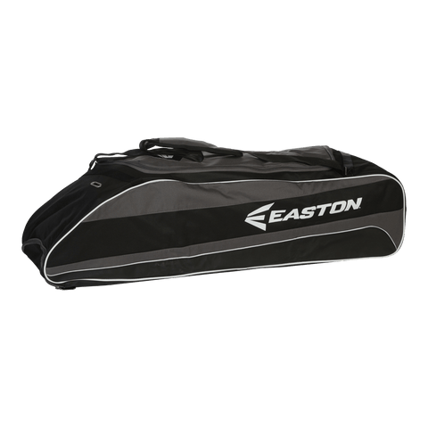 EASTON E300T BASEBALL BAG BLACK