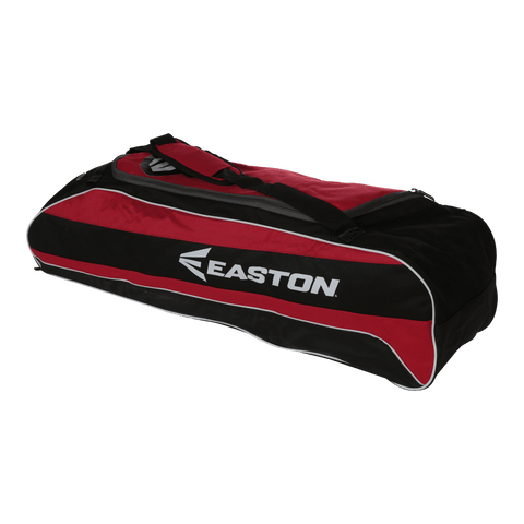 EASTON E300 BASEBALL BAG RED