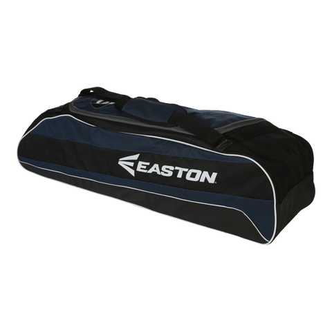 EASTON E300 BASEBALL BAG NAVY