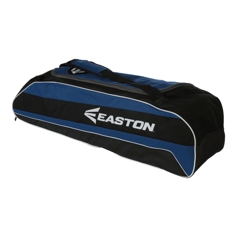 EASTON E300 BASEBALL BAG ROYAL
