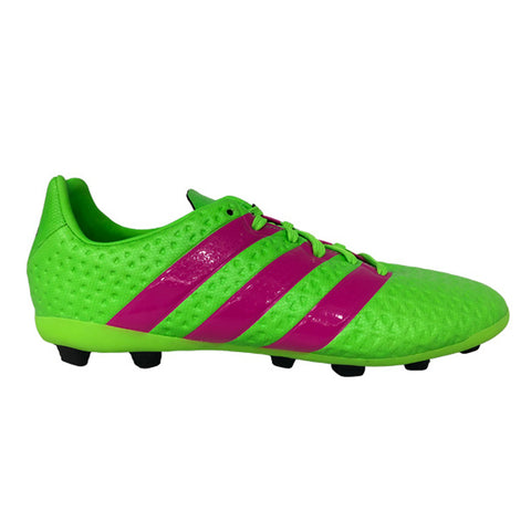 ADIDAS JUNIOR ACE 16.4 FXG SOCCER CLEAT