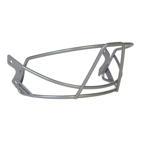 EASTON Z5 JR BBSB FACE MASK